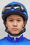 【競馬】 石川裕紀人騎手がもうすぐ100勝だけど、減量取れてもお前ら買う?