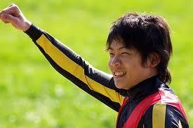 【競馬】 三浦騎手の落ちぶれっぷりがヤバい件