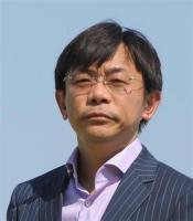 【チャンピオンズC】 ノンコノユメ・加藤師「中京は先行有利。相手強い。負けて当然」