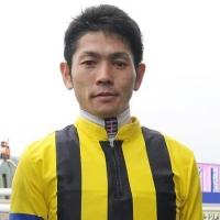 【競馬】 戸崎騎手「ファンから裏開催に逃げて勝ってると思われてそう」