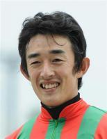 【競馬】 中谷騎手(今年5月に栗東移籍)、年間勝利数が過去最多に