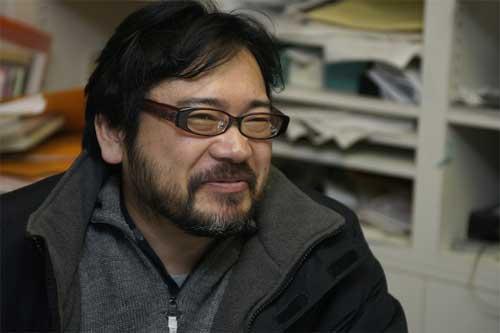 江川達也が今までにディスった主な漫画家や作品wwwwwwww