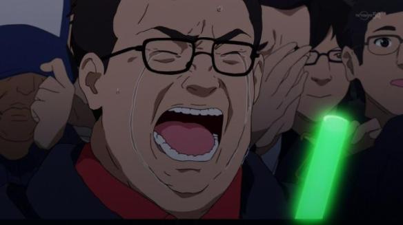 【悲報】ゲーム系会社に勤めるキモオタ、姫に晒され逆ギレする