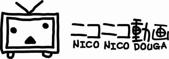 有名配信者「いい年してニコニコに月500円も払えない無料会員の奴らって本当恥ずかしいよな」