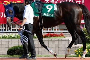 【競馬】 「ミストラルクルーズ」より響きのいい馬名ってあるの?