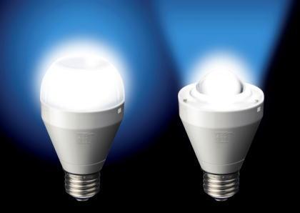 LED電球は本当に長寿命なのか? … ネット上で「買ったばかりのLED電球が切れた」との報告が相次ぎ、「長寿命」「10年もつ」という謳い文句に疑問の声が続出、その理由とは
