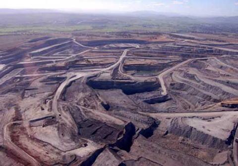 オーストラリアの最年少大富豪(40)石炭産業で財を成し、2011年に資産総額940億円→ 5年で破産 … 「活動家になるかも。政府やメディアの支持を得られるし、何も責任を負わなくて済む」