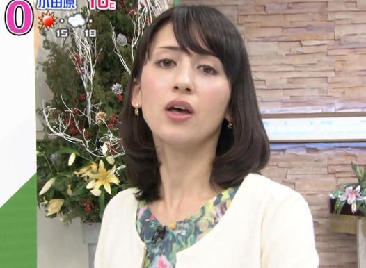 3月4日付でTBSを電撃退社した小林悠アナウンサー(30)「私は適応障害でした」 … 週刊文春のインタビューにて初めて口を開く「メディアに出るのはこれが最後」