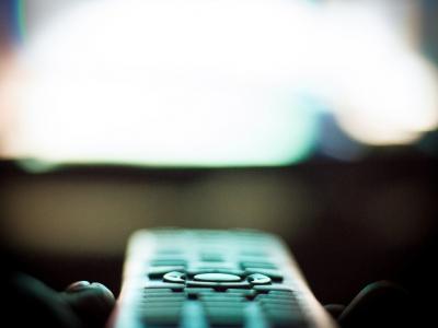 【発見】『液晶テレビの番組表がクソな機種は他の部分もクソ』という法則
