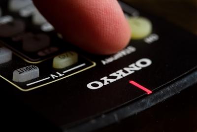 新しく買ったオーディオ製品は必ずエージングが必要?