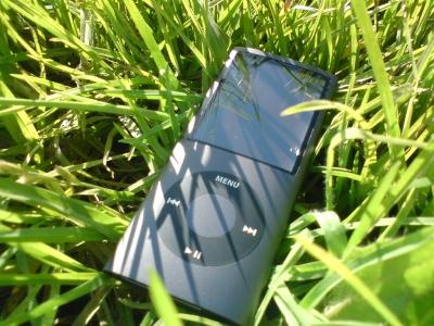 iPhone7イヤホンジャック廃止で DAPブームがまた来る!? iPod復権か?