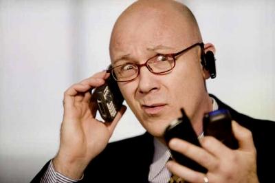 【アルミホイル速報】iPhone7新型ワイヤレスイヤホンに米専門家が警告「脳を破壊するおそれ」