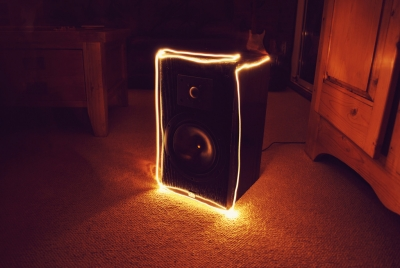 ソニーのLED電球スピーカーが売り上げ好調 一時は品切れ状態に