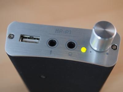 ハイレゾ対応のヘッドホンで聴いても、プレイヤーがハイレゾ対応していないと意味がないですか?