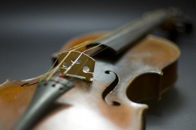 超超良い耳を持っているお前らは、3Dプリントされたプラ製バイオリンの音色をどう評価するかね?