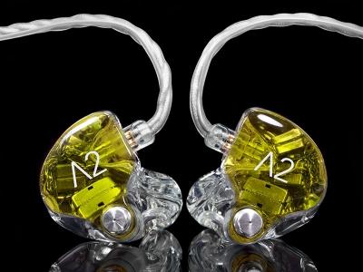 ミックスウェーブ 神タイミングでJHやUMのカスタムIEM 26製品の値下げを表明 8月1日から