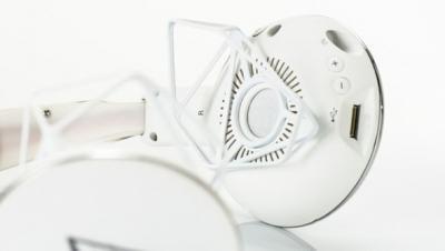 【画期的】長時間着けても耳が痛くならないヘッドフォンが登場、ヤマハが開発協力 2万5千円