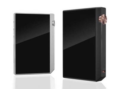 ONKYO&Pioneerから次世代ハイレゾプレイヤー発表!独IFA2016にて。カメラ付 高音質でポケモンGOができるぞ