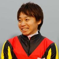 【競馬】 池添謙一騎手 トークショーを開催