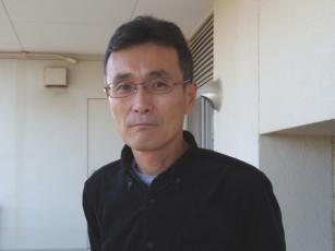 【競馬】 中川調教師「福永って上手いと思うんだけどな」