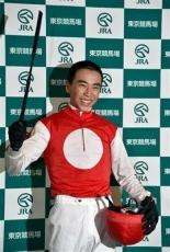 【競馬】 横山典の三男、武史が凄いらしい