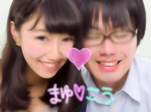 教え子の「欅坂46」メンバー(17)とキス写真流出の31歳中学教諭を懲戒処分