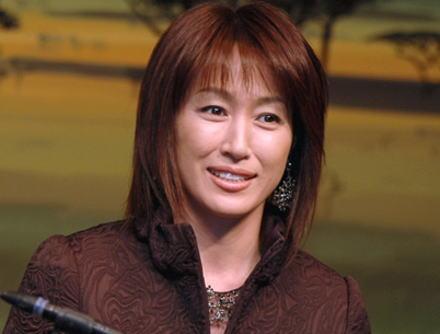 高島礼子(51)定期的に自身の薬物反応を調べていた? 所属の太田プロ社長は「肯定も否定もしない」