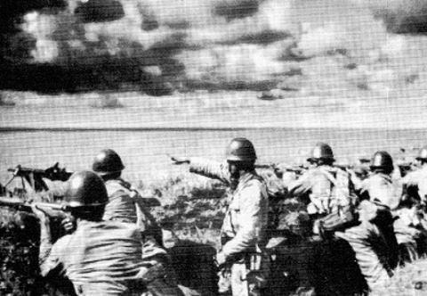「日本がアメリカではなくソ連を攻撃していたら?」 第2次世界大戦の「もし」を米誌が分析