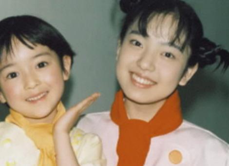 元子役・平田実音さん死去、33歳 「ひとりでできるもん!」初代・舞ちゃん役