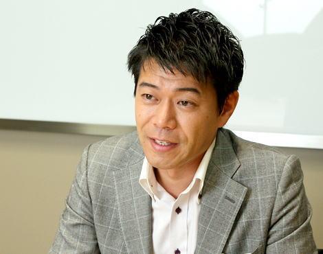 長谷川豊 『「殺せ」はスラングで「ちゃんとしろよ」って意味』