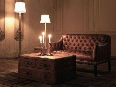 26万出して本革のソファー買おうと思うけどwwwどうよ?wwwwwww