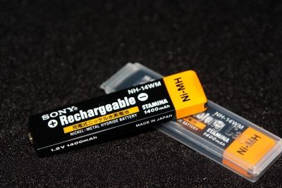 ノイズキャンセルヘッドホン最強のBOSE QC35にかげり…バッテリー、NC性能…