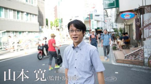 ヤマカン「アニメのプロデューサーは我儘を言う子供に成り下がってしまった。」