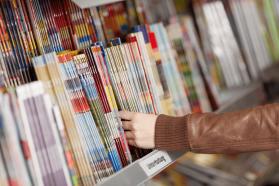 Les périodiques : L'hebdomadaire, Le mensuel, Le trimestriel, Le quadrimestre, Le semestriel et L'annuel