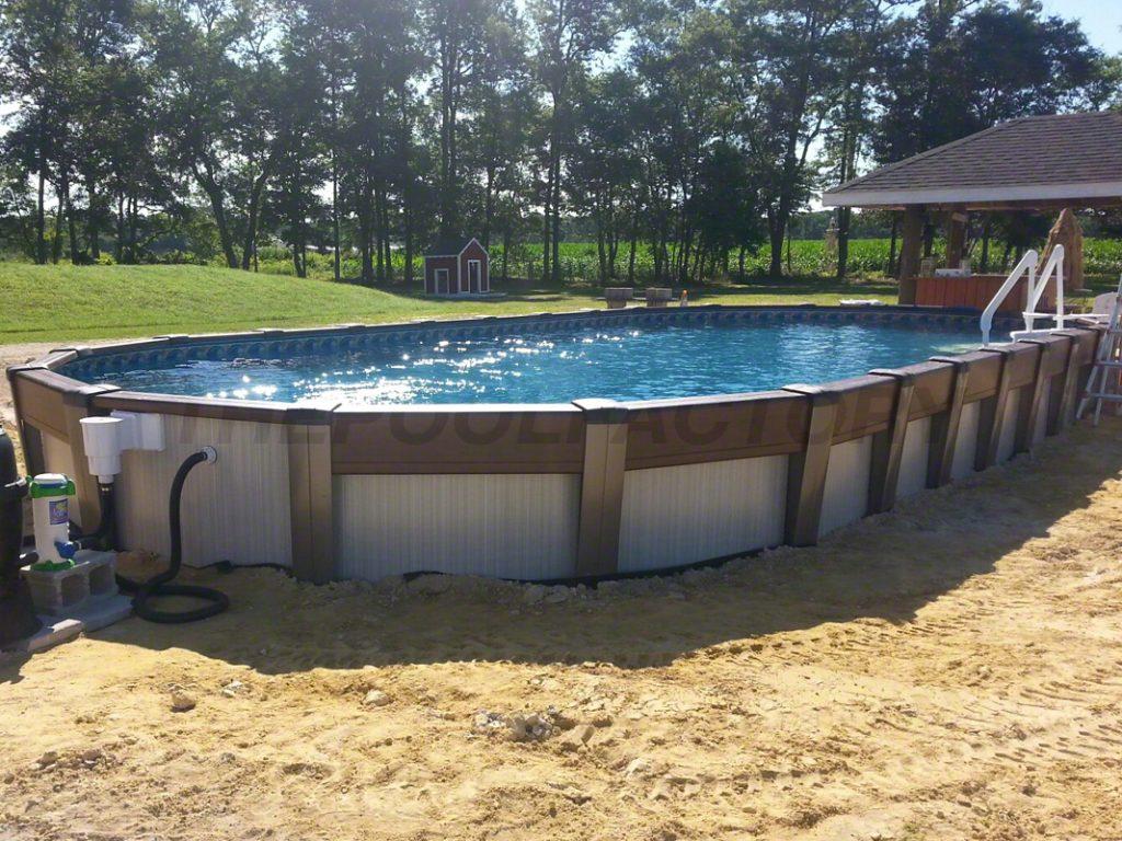Fullsize Of Semi Inground Pools