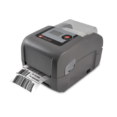 imprimante-e-class-datamax