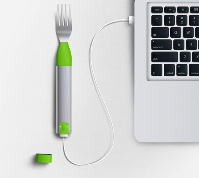 HAPIfork-laptop-3