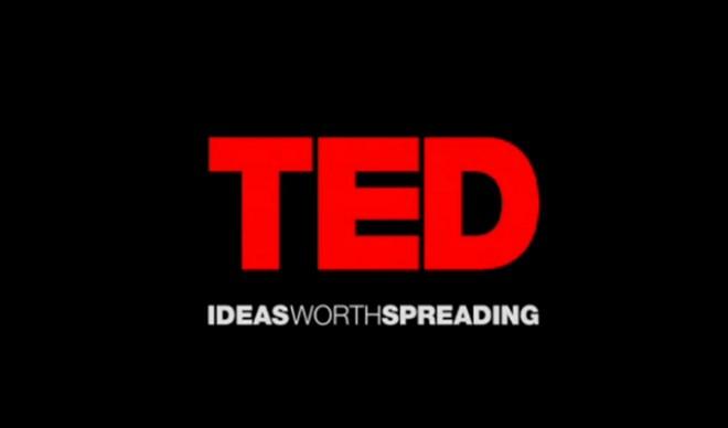 Que son las conferencias TED