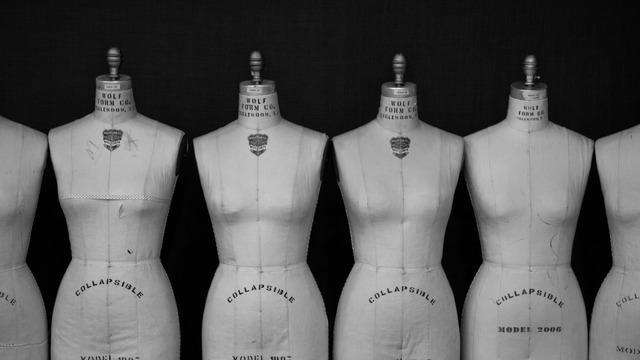 tresT Comunicacion tendencias virales mannequin challenge
