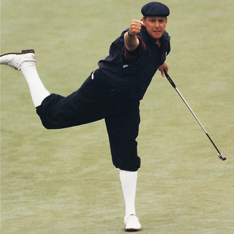 payne_stewart_collage
