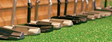 studio-putters-header