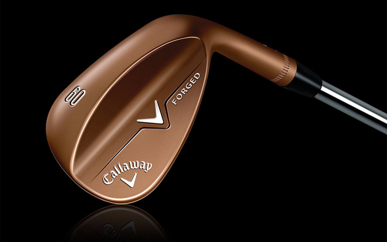 forged-wedge-copper