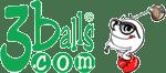 3balls_logo