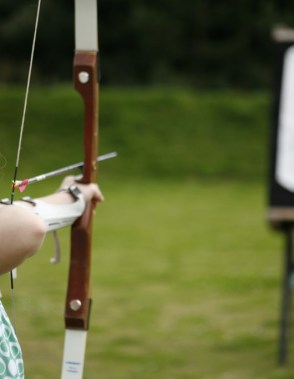 Which Type of Archery is Best for Me