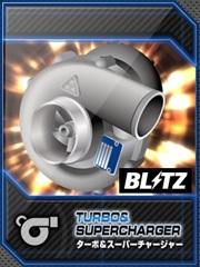 BLITZ_K5C-470R