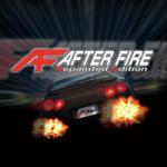 AFRe_logo_200