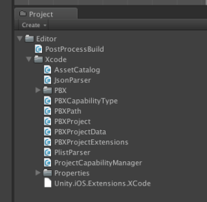 unity_project_xcodeapi