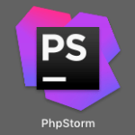phpstorm_icon