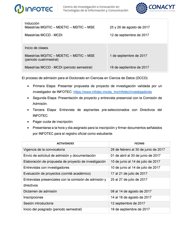 Convocatoria-Infotec-Junio-2017-4