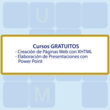 cursos_gratis